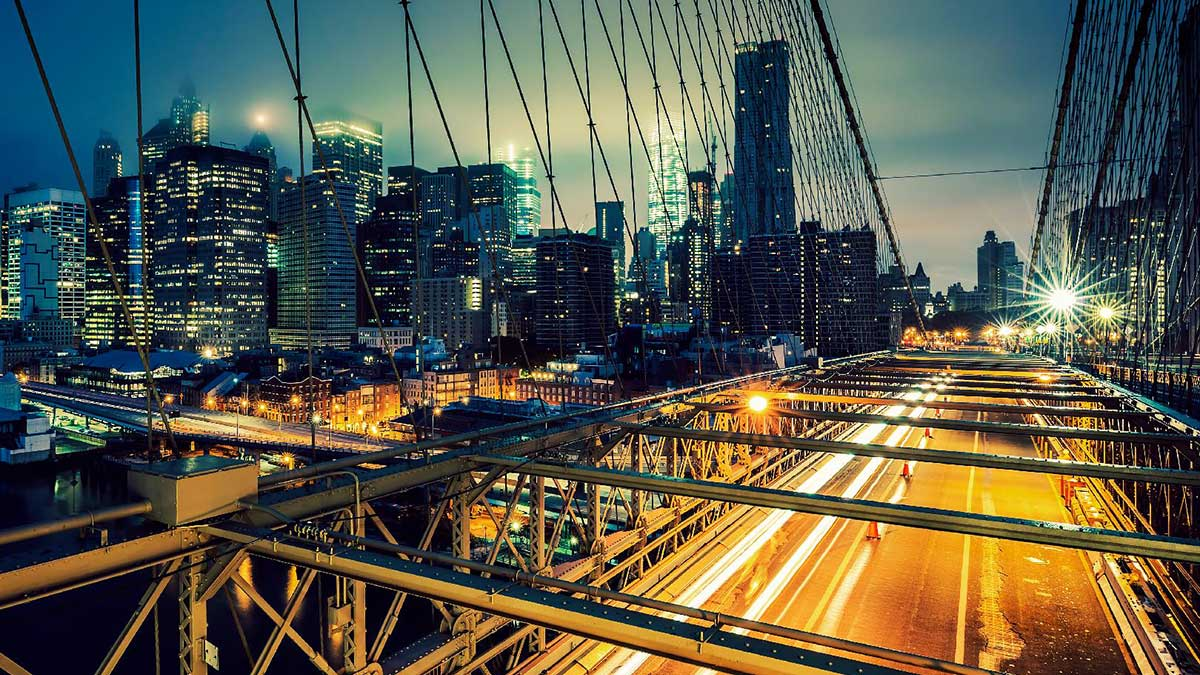 155 Mercer St, New York