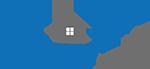 Immobilien am Klostersee-– Ihr Immobilienmakler für Borken, Bocholt und Umgebung